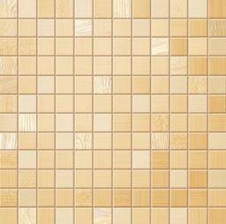 For Love Crema Mosaico Rete