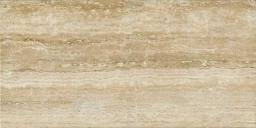 Travertino Beige Classico Bioprot