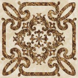 Imperiale Decor-1 Beige