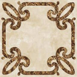 Imperiale Decor-2 Beige