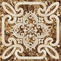 Imperiale Decor-1 Marron