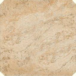 Colors Ottagona Ambra
