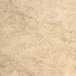 Antiqua Travertino