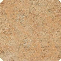 Colors Ottagona Real