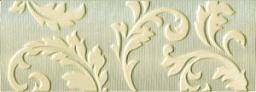Luxury Ornato Listello Beige
