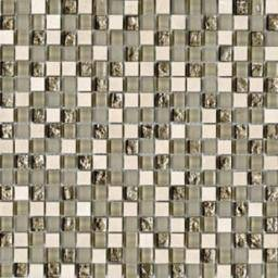 Mosaico Eternity Cream
