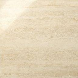 Absolute Exclusive Travertino Beige Lappato Rett