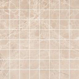 Mosaic Eterna Light Beige K-40/LR/m01