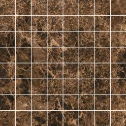 Mosaic Eterna Brown 2m42/M01