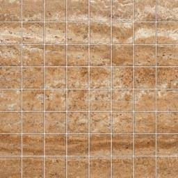 Mosaic Terra Brown 2m52/m01
