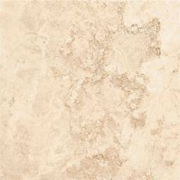 Shakespeare Light Beige K-4003/SR