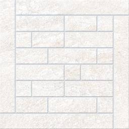 Urban Quarzite White Brick K943933