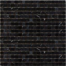Mable Mosaic Nero