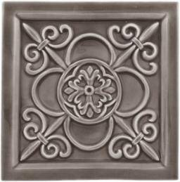 ADST4032 Relieve Vizcaya Timberline