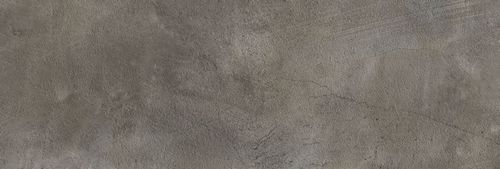 Forte Beige Dark Wall 01