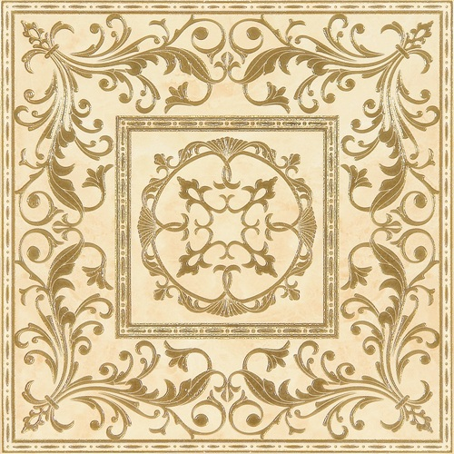 Palladio Beige Decor PG 02