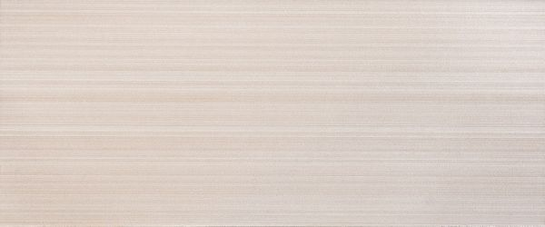Fabric Beige Wall 01