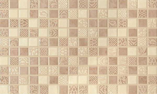 Ravenna Beige Decor 01