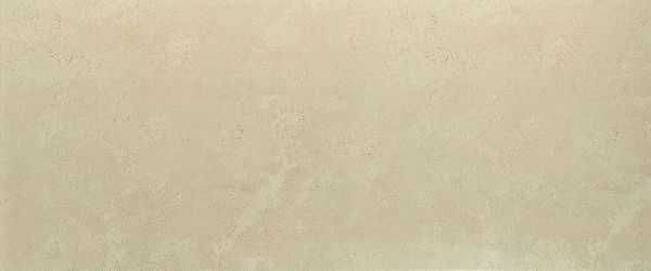 Bliss Beige Wall 01