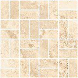 Shakespeare Light Beige K-4003/SR/m12