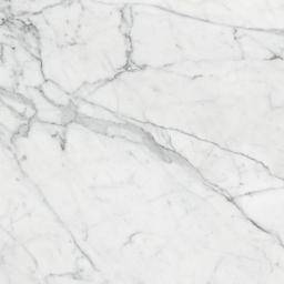 Marble Trend Carrara K-1000/MR