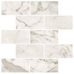 Marble Trend Carrara K-1000/MR/m13
