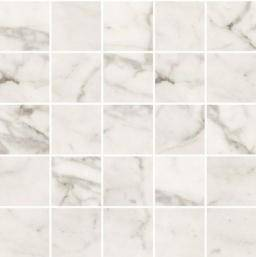 Marble Trend Carrara K-1000/MR/m14