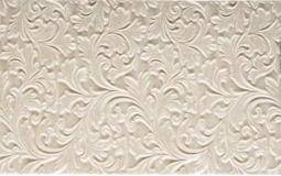 K085490 Fresco Cream Decor Matt