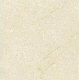 K940171 Fresco Cream Matt