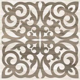 K945325LPR Palissandro Decor Brown