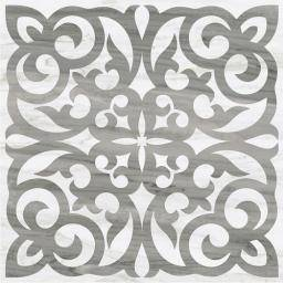 K945326LPR Palissandro Decor Grey