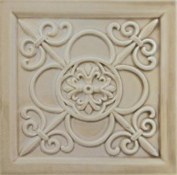 ADST4030 Relieve Vizcaya Silver Sands