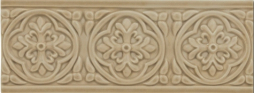 ADST4003 Relieve Palm Beach Silver Sands