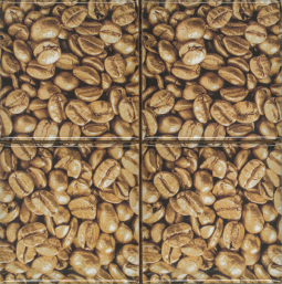 Set. Coffee Beans 02