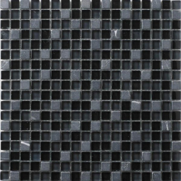WT014 Glass-Marble