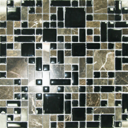 SD531 Glass-Marble