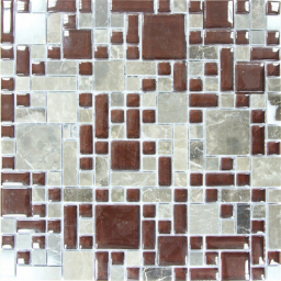 SD532 Glass-Marble