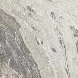 I Marmi Rex Marble Gray Nat (728957)