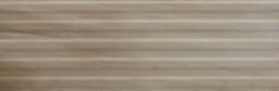Camelia 511 Wall Strip Decor Cappucino Glossy