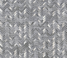 Mosaico Gravity Aluminium Arrow Metal